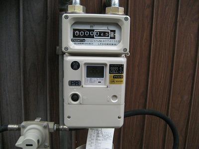 S4008